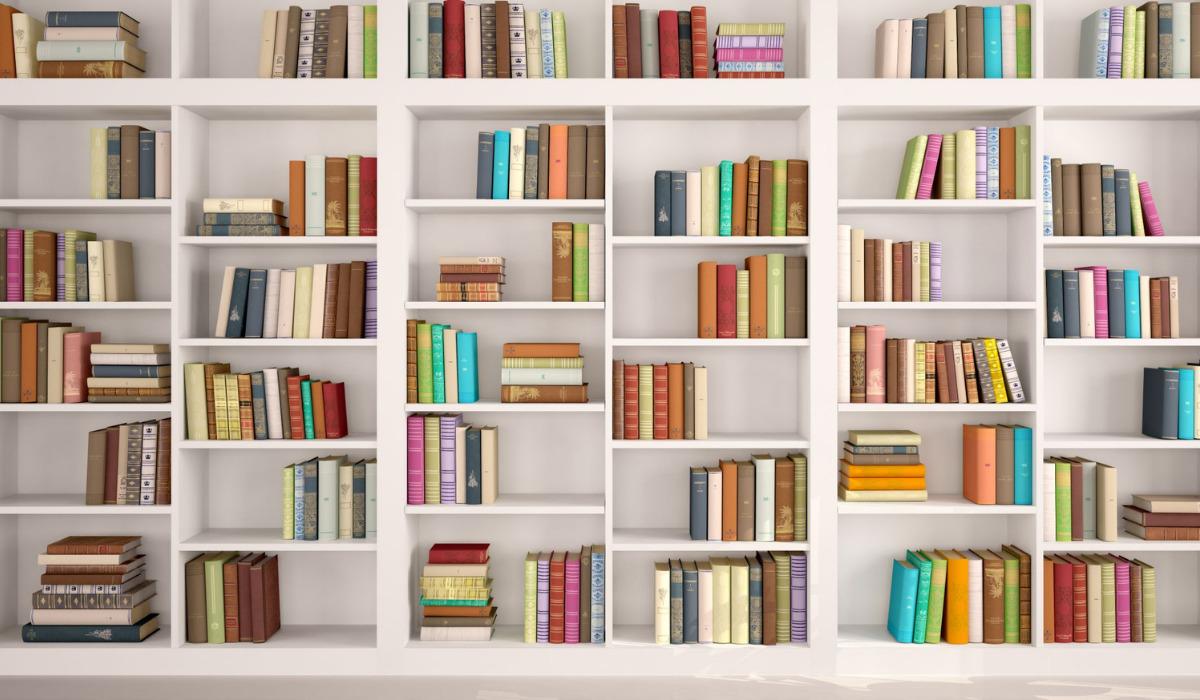 come-riempire-una-libreria