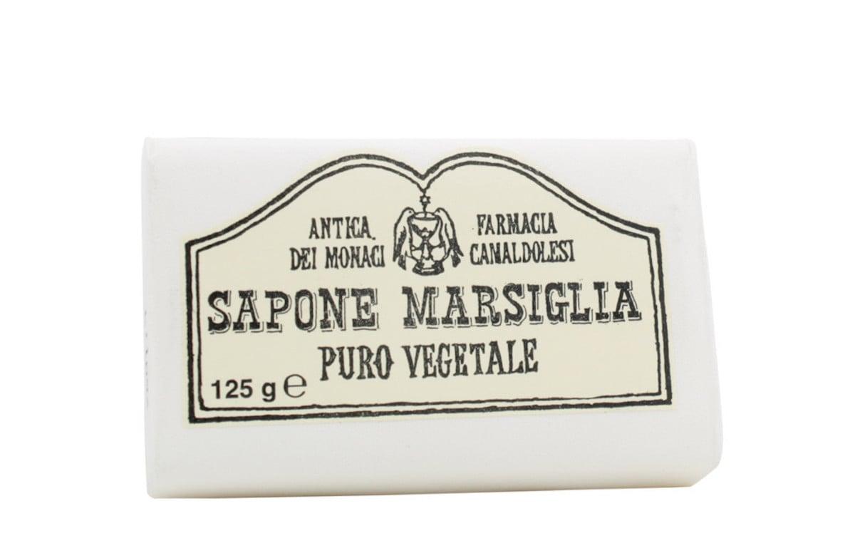 come-togliere-macchie-dal-marmo-sapone-marsiglia