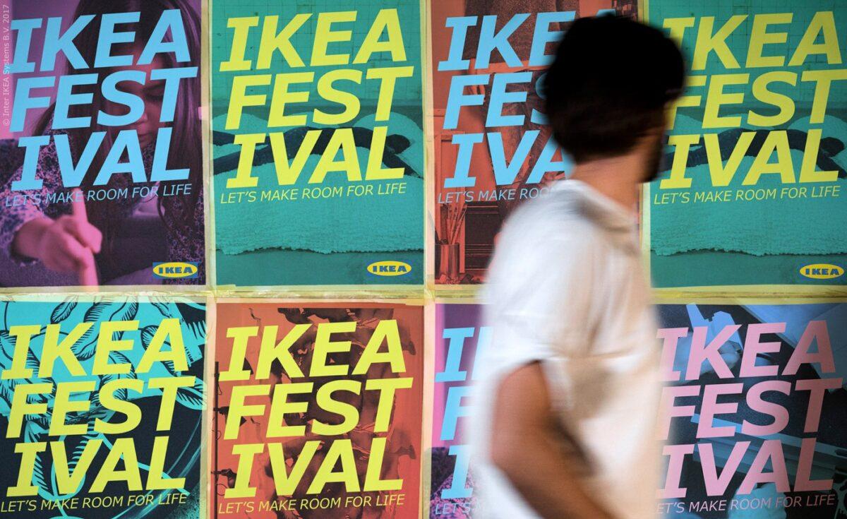 ikea-festival-1