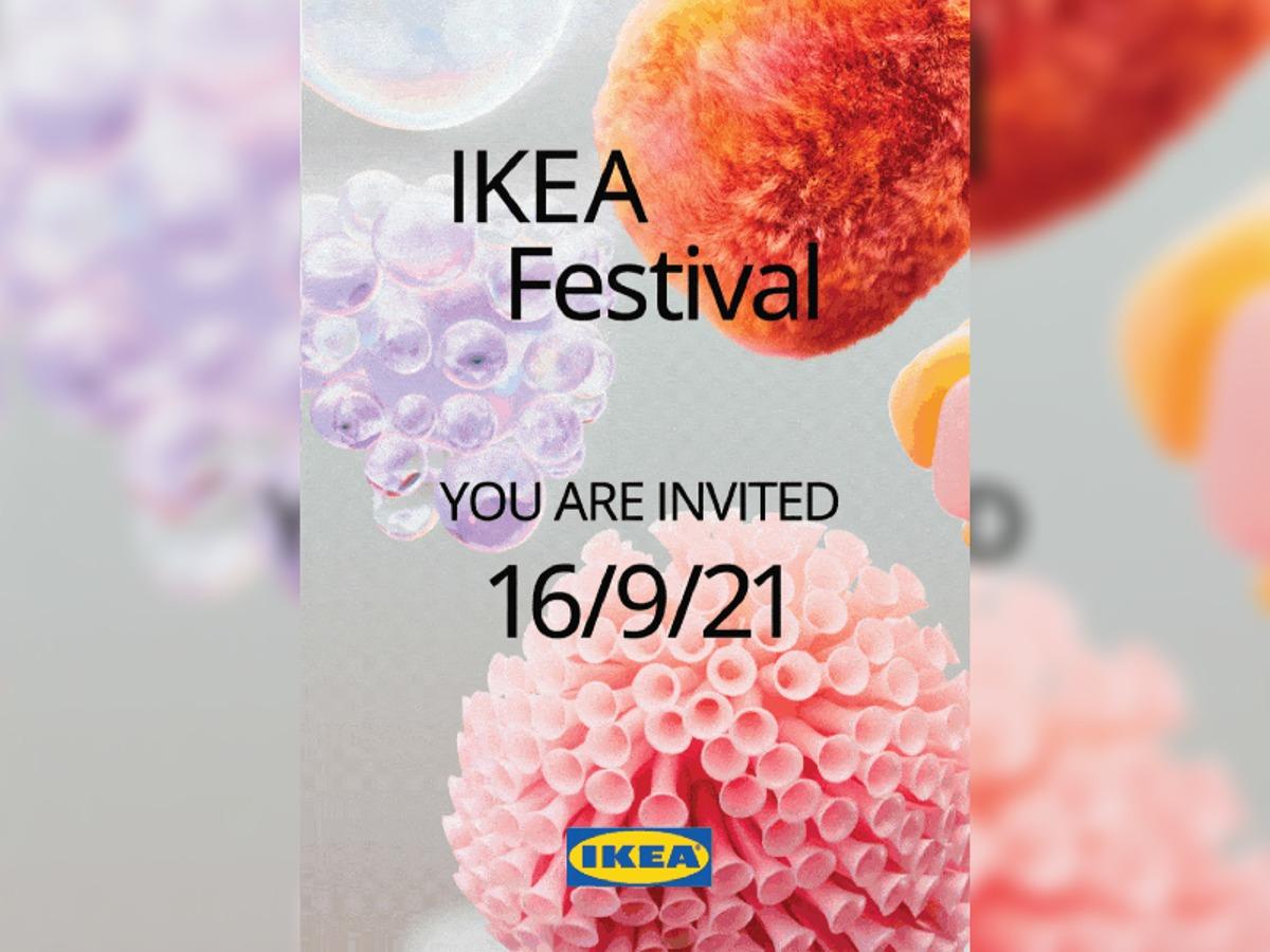 ikea-festival-4