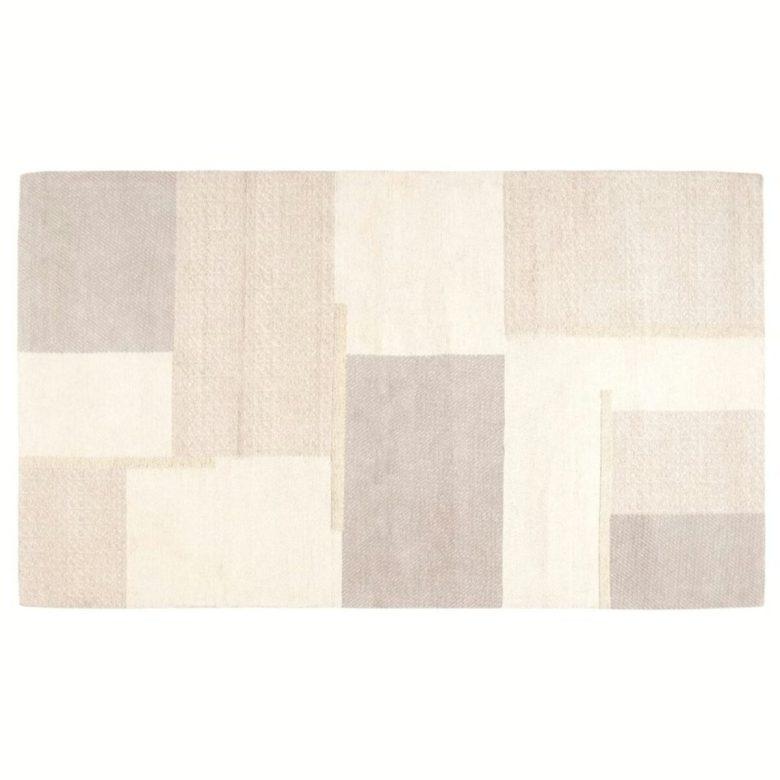maisons-du-monde-caalogo-autunno-inverno-2021-tappeto