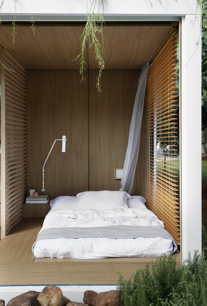 mini-casa-1000-euro-brasile-letto