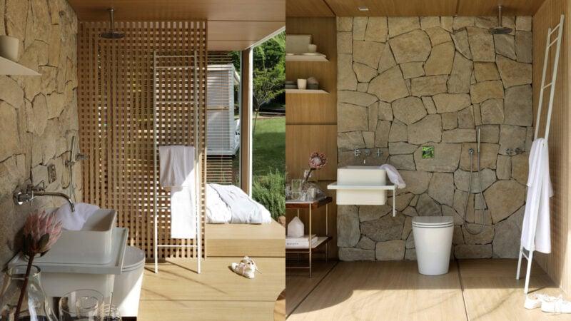 mini-casa-1000-euro-brasile-stanze