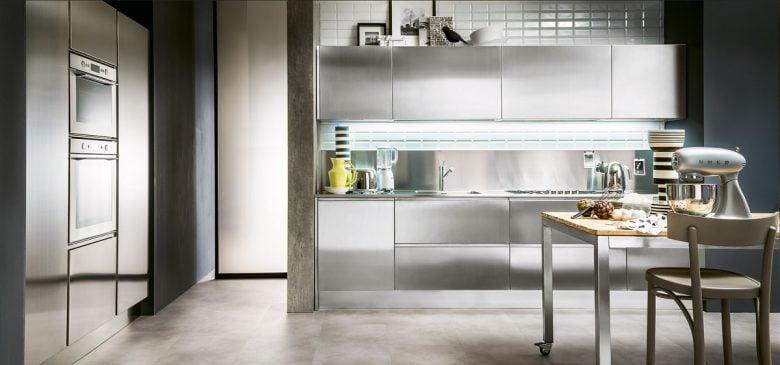 mobili-cucina-in-acciaio-come-scegliere-consigli-2-