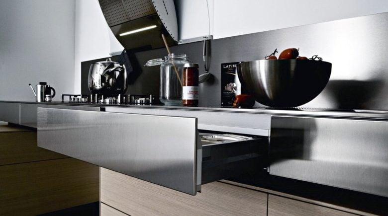 mobili-cucina-in-acciaio-come-scegliere-consigli-3