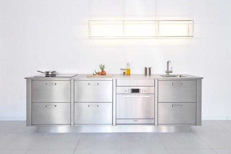 mobili-cucina-in-acciaio-come-scegliere-consigli-5