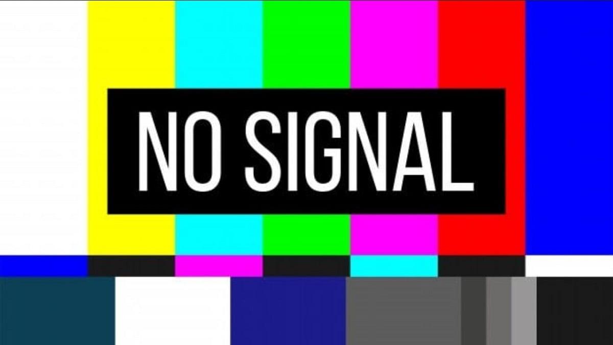Non funziona tv in condominio | Cosa fare