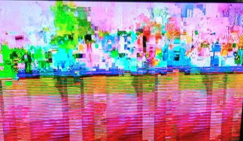 non-funziona-la tv-in-condominio-cosa-fare-4