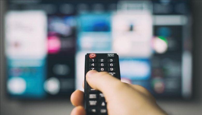 non-funziona-la tv-in-condominio-cosa-fare-5