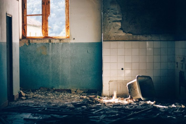 ristrutturazione-bagno-come-progettare-idee-prezzi-2