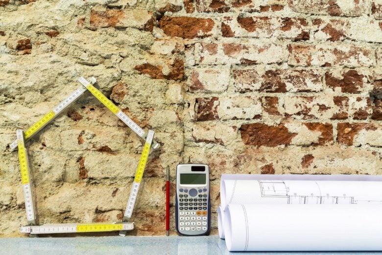 ristrutturazione-bagno-come-progettare-idee-prezzi-7