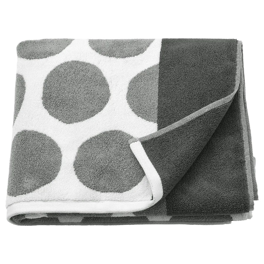 sjoevalla-asciugamano-ikea-