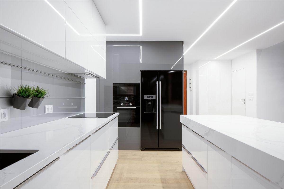 tendenze-cucine-2022-1