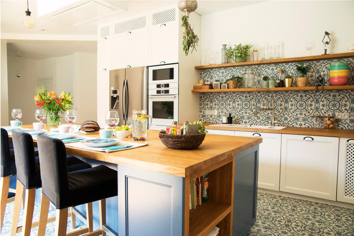 tendenze-cucine-2022-3