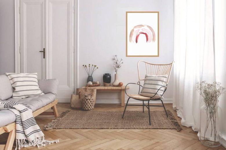 tendenze-interior-design-2022 (1)