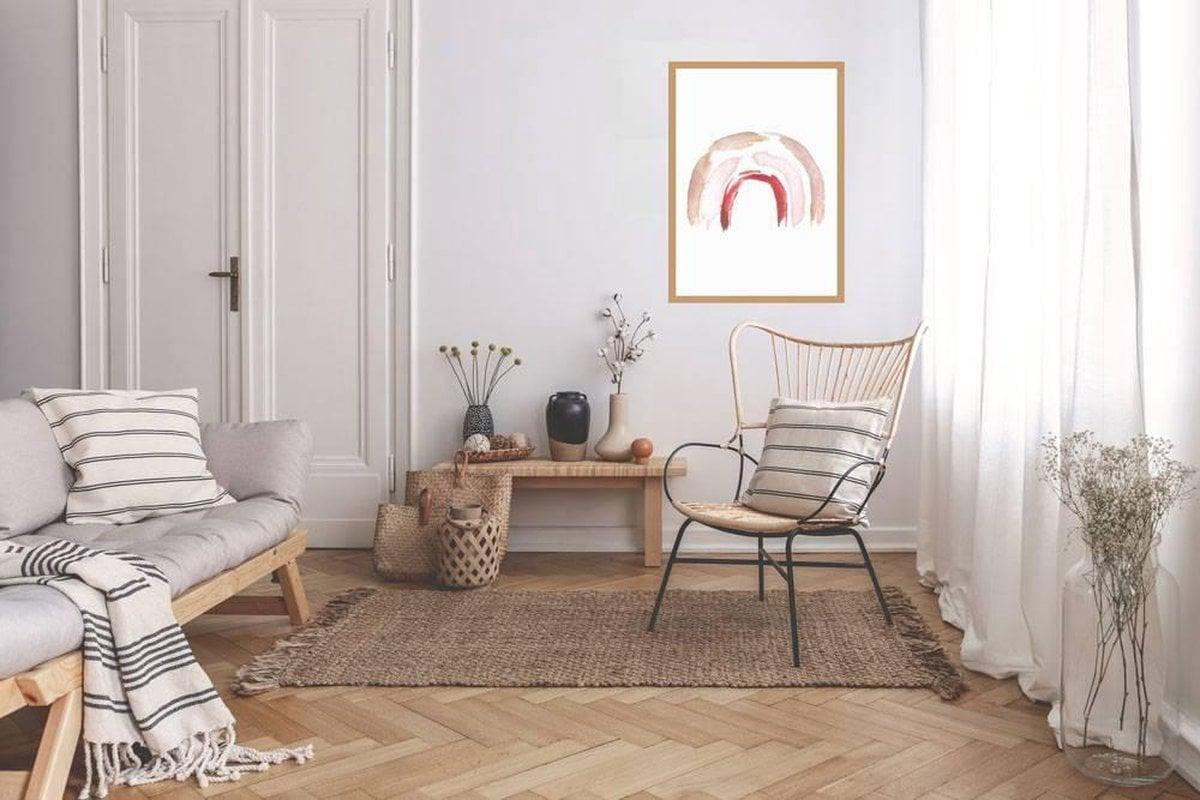 Tendenze interior design 2022