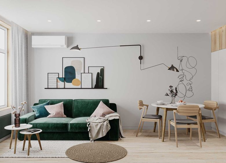 tendenze-interior-design-2022 (2)