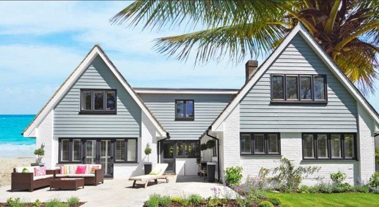 5-buoni-motivi-per-decidere-di-comprare-casa-2