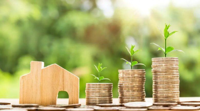5-buoni-motivi-per-decidere-di-comprare-casa-3