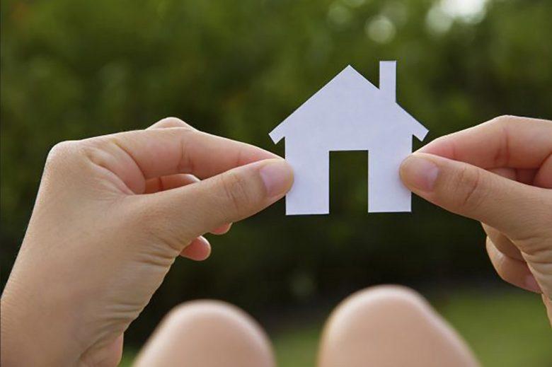 5-buoni-motivi-per-decidere-di-comprare-casa-4