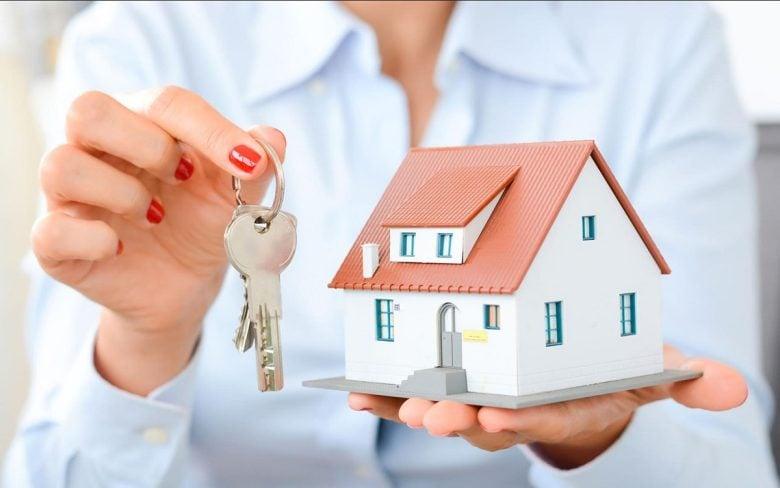 5-buoni-motivi-per-decidere-di-comprare-casa-5