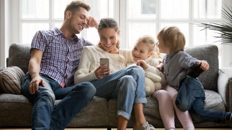 5-buoni-motivi-per-decidere-di-comprare-casa-7