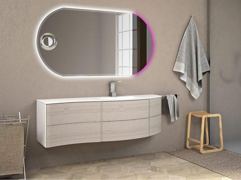 imperceramica-sconti-ottobre-mobili-bagno-curvi