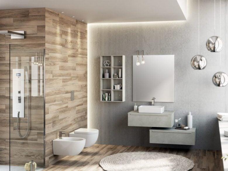 iperceramica-sconti-ottobre-mobili-bagno