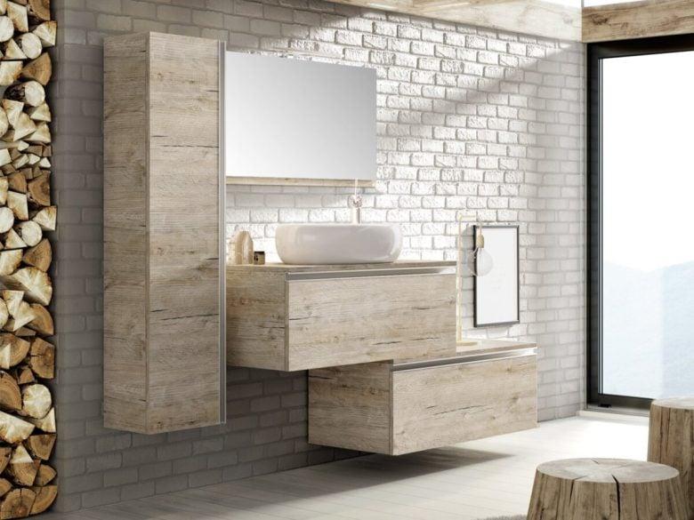 iperceramica-sconti-ottobre-mobili-bagno-dove