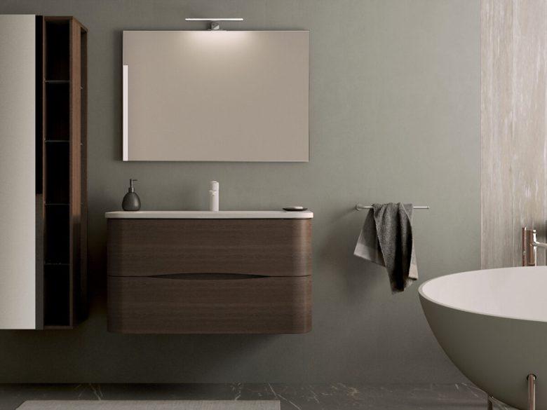 iperceramica-sconti-ottobre-mobili-bagno-minoa