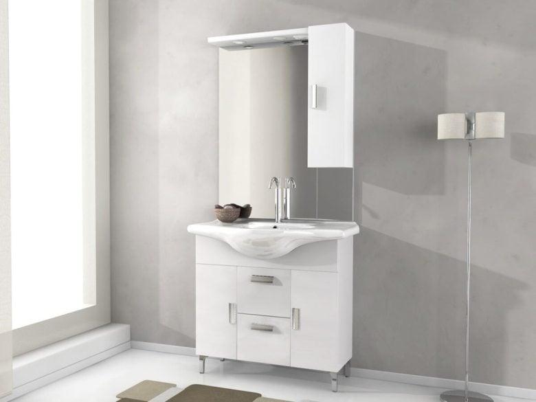 iperceramica-sconti-ottobre-mobili-bagno-monoblocco