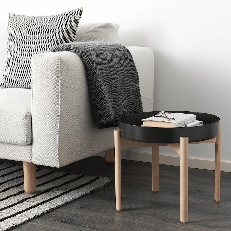 ypperlig-tavolino-
